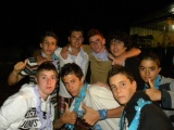 campamento tebarray 2011 (1100)p
