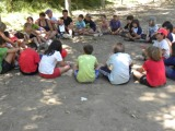 campamento tebarray 2011 (1165)p