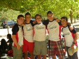 campamento tebarray 2011 (1168)p