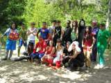 campamento tebarray 2011 (161)p