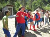 campamento tebarray 2011 (164)p