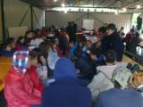 campamento tebarray 2011 (205)p