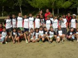 campamento tebarray 2011 (492)p