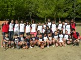 campamento tebarray 2011 (495)p