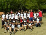 campamento tebarray 2011 (496)p