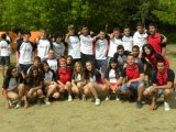 campamento tebarray 2011 (499)p