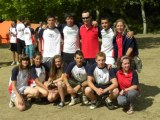 campamento tebarray 2011 (500)p