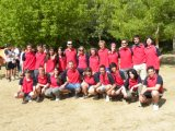 campamento tebarray 2011 (504)p