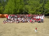 campamento tebarray 2011 (508)p