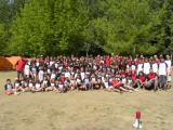 campamento tebarray 2011 (509)p