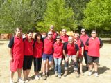 campamento tebarray 2011 (510)p