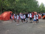 campamento tebarray 2011 (577)p