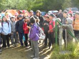 campamento tebarray 2011 (680)p