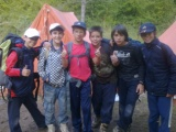 campamento tebarray 2011 (690)p