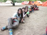 campamento tebarray 2011 (737)p