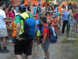 campamento tebarray 2011 (845)p