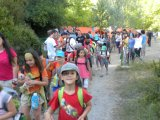 campamento tebarray 2011 (847)p