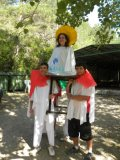 campamento tebarray 2011 (885)p