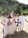 campamento tebarray 2011 (910)p