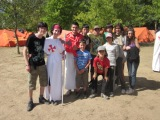 campamento tebarray 2011 (913)p