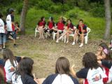 campamento tebarray 2011 (95)p