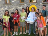 campamento tebarray 2011 (977)p