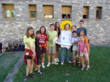 campamento tebarray 2011 (987)p
