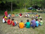 campamento tebarray 2011 (98)p