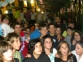 campamento tebarray 2011 (1135)p