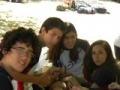 campamento tebarray 2011 (1169)p