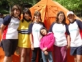 campamento tebarray 2011 (567)p