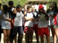 campamento tebarray 2011 (572)p