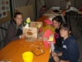 campamento tebarray 2011 (639)p