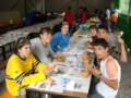 campamento tebarray 2011 (644)p