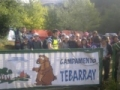 campamento tebarray 2011 (699)p